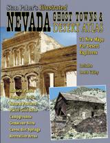 Courtesy Nevada Publications