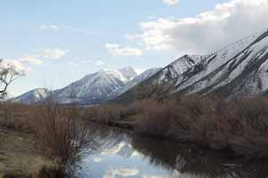 photo courtesy Carson Valley Chamber of Commerce & Convention Authority