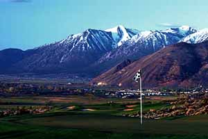 Golf is a big attraction in the Carson Valley, and here are three special opportunities to play: Golf Groups, Invitational Pro Am Golf Tournament, and the Mixed Scramble Golf Tournament.