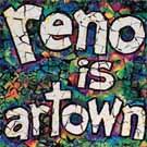 Reno is Artown