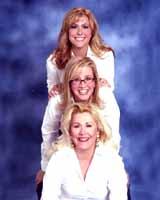 Photo courtesy 3 Blonde Moms