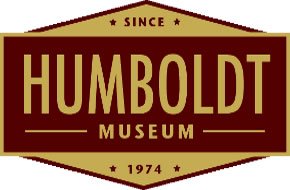 Humbolt Museum
