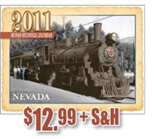 courtesy Nevada Magazine