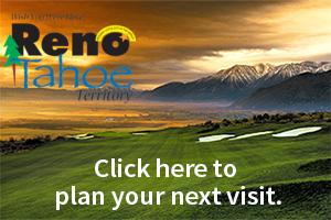 Reno Tahoe Territory