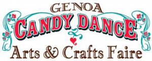 Genoa Candy Dance