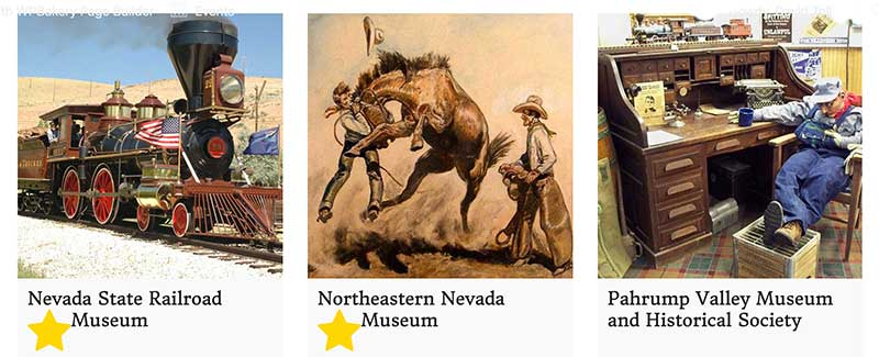 3 Nevada Museums2