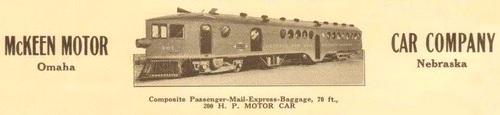 70-footMcKeenCar-ad-1917