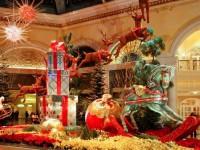 Las Vegas - Correspondence - December 2015