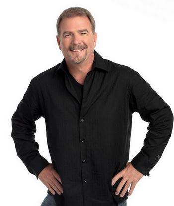 Bill Engvall - Laughlin