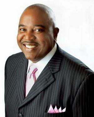 B.J. Johnson