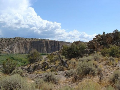 Echo-Canyon-State-Park-37-400x300