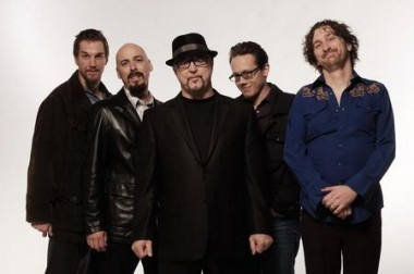 Fabulous Thunderbirds 2015