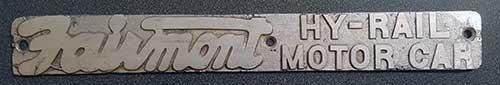 HY-Rail-Plate500x85