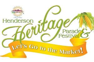 Henderson Heritage Parade & Festival