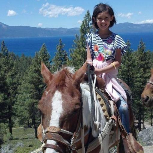 South Lake Tahoe Correspondence - May 2018