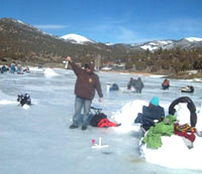 Ice-Fishing-Derby-2015