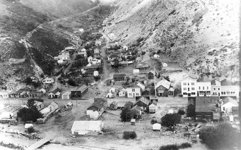 Jarbidge 1914