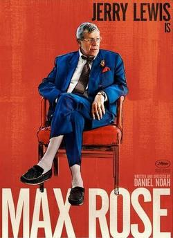 Jerry Lewis - Max Rose 2