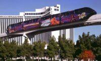 Las Vegas Correspondence - April 2017