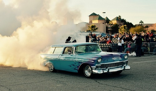 For Those Who Like To Kick Tires And Cruise The Main Drag Mesquite Motor Mania Dominates Town Jan 13 16 Roll Your Fuzzy Dice Over This Outdoor Car Show