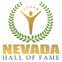 Nevada Hall of Fame