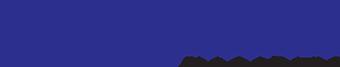 Nevada Magazine logo