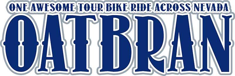 Oatbran logo