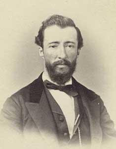 W.J. Forbes