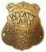 Wyatt_Earp-Badge160x180