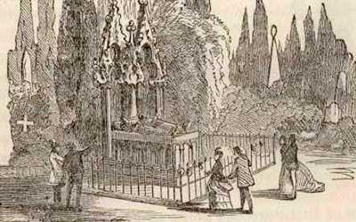 Abelard and Heloise