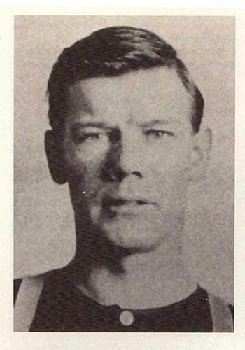Ben Kuhl