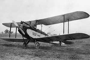 biplane300x200