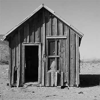 Goldfield Nevada