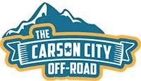 Carson City Offroad