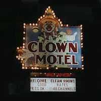 clownsign200x200
