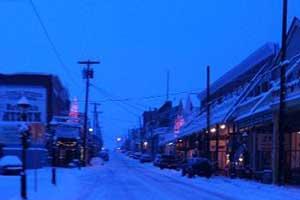 cstreet-winternight300x200