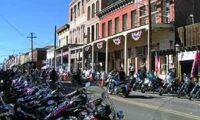 NevadaGram #37 - Virginia City, Rawhide, Las Vegas, Carson Valley, Ione, Ely and Topaz Lake