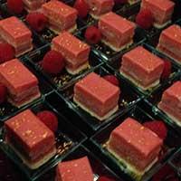dessert1-200x200