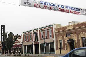 downtownbanner300x200