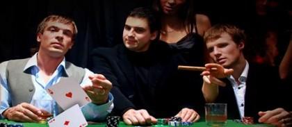 eldoradodotcom poker-men
