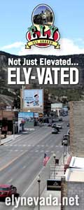 Ely-Vated