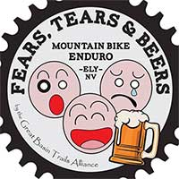 Fears, Tears and Beers logo