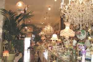 Virginia City shop 2004
