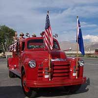 gerlachfiretruck200x200