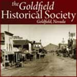 Goldfield Historical Society