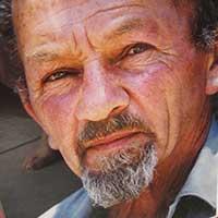 Gus Bundy, 1907 - 1984