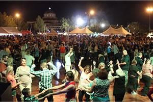 Las Vegas Greek Fest