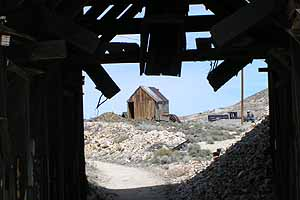 miningpark300x200