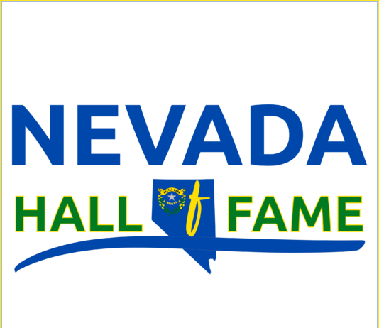NevadaGram from the Nevada Travel Network | Telling Nevada's story