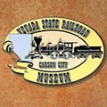 Nevada Railroad Museum